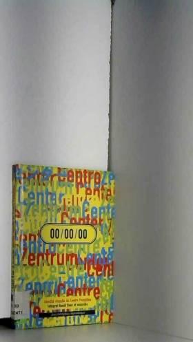 00/00/00 : Ruedi Baur