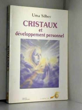 CRISTAUX ET DEVELOPPEMENT...