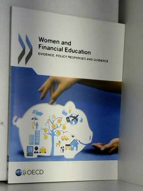 Women and Financial...