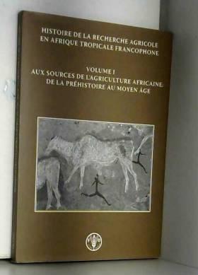 Histoire De La Recherche...