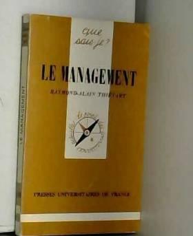 Management (le)