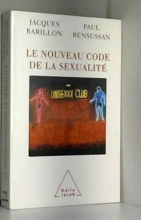Le Nouveau Code de la...