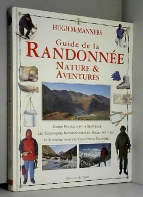 Guide de la Randonnée...