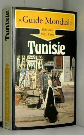 Guide - Tunisie