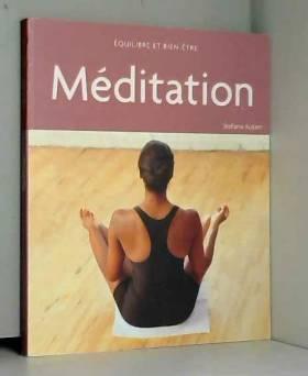 Stéphano Autieri - Méditation