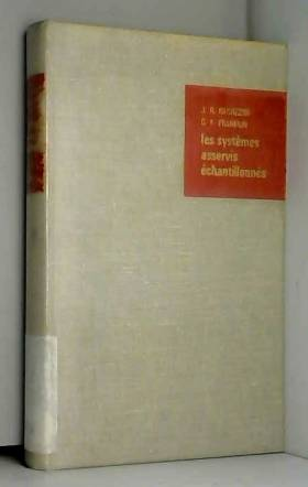 Les systemes asservis...