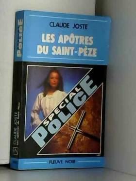 Les apôtres du saint-pèze