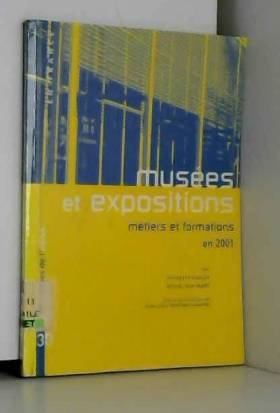 Musées et expositions :...