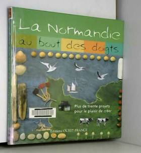 La Normandie au bout des...