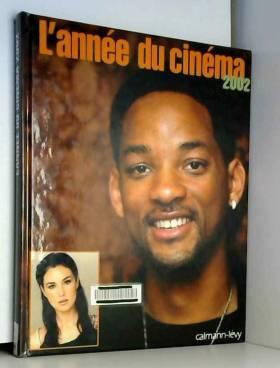 L'Année du cinéma 2002