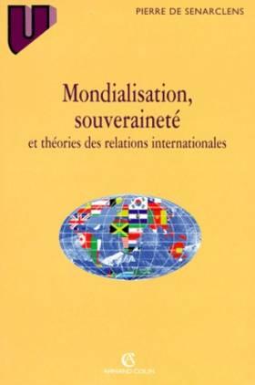 Mondialisation,...