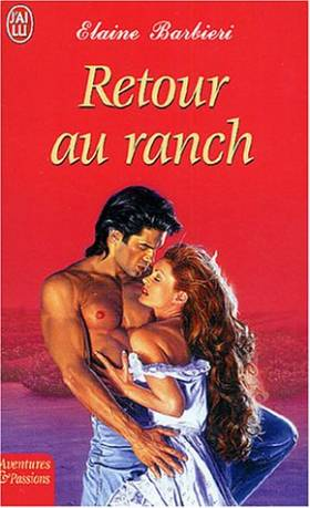 Retour au ranch