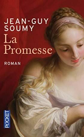 Jean-Guy SOUMY - La Promesse