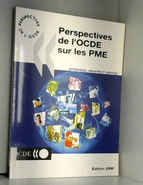 Perspectives de l'OCDE sur...