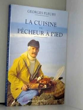 La cuisine du pêcheur à pied