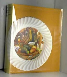 L'encyclopedie des cuisines...