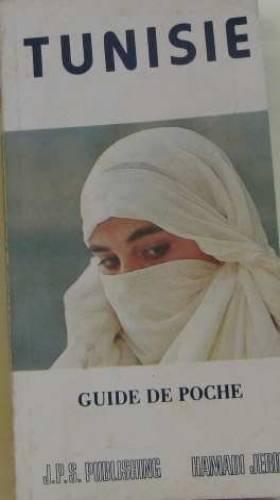Jerbi H. - Tunisie
