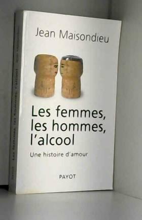 Les femmes, les hommes,...
