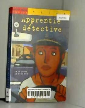Apprentie détective