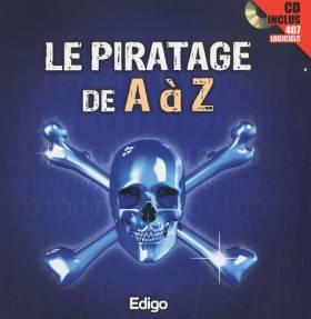 Le piratage de A à Z...