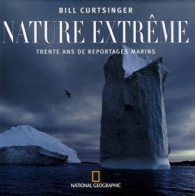 Nature extrême