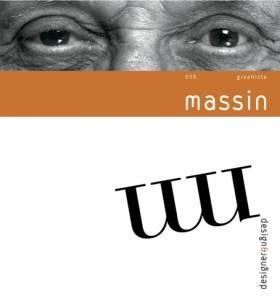 Massin