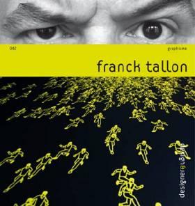 Franck Tallon