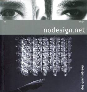 081 - Nodesign.net :...