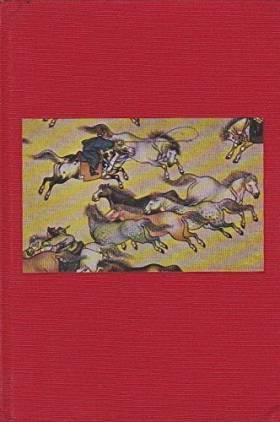 HUC (Régis Evariste) - Souvenirs d' un voyage dans la Tartarie. Editionillustrée de peintures, de gravures et de...