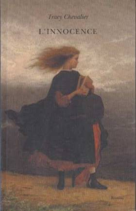 Tracy Chevalier et Marie-Odile Masek - L'innocence