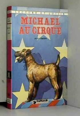 Michael au cirque (Lecture...
