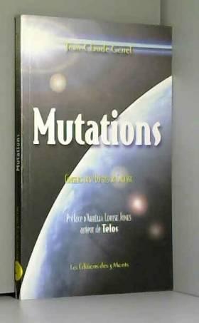 Mutations : Conseils des...
