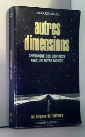 Autres dimensions :...