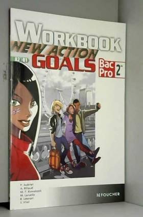 New Action Goals - Workbook...