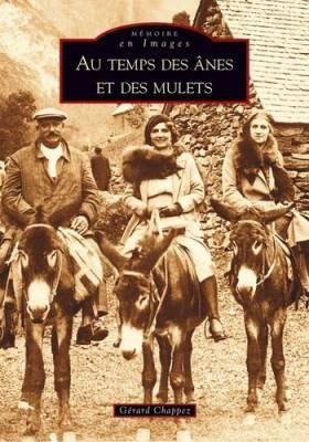 Anes et des mulets (Au...