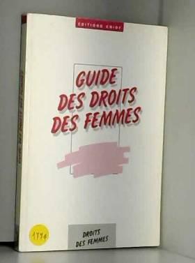 Guide des droits des femmes