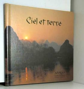 Ciel et terre (livre d'heure)