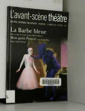 La Barbe Bleue/Mon petit...