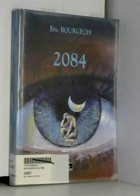Eric Bourgeois - 2084