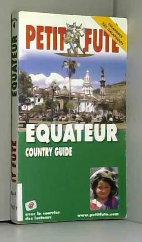 Petit Futé Equateur