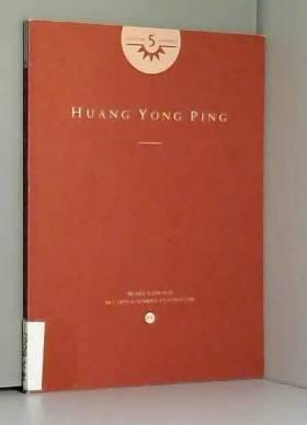 Huang Yong Ping: Musée...