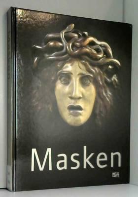 Masken/Allemand