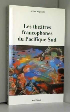 Les the'Tres Francophones...