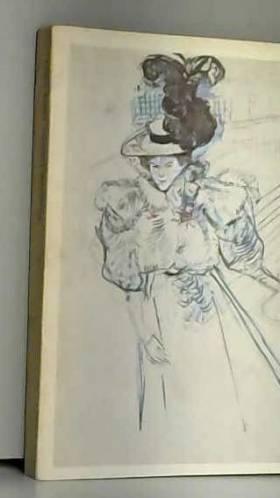 Various - Centenaire De Toulouse Lautrec