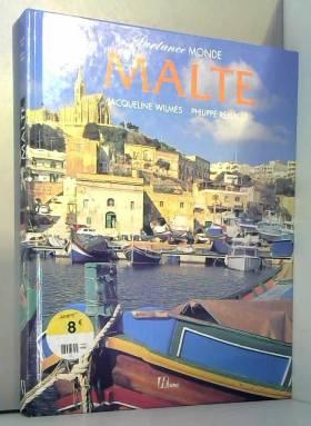 Wilmes et Renault - Malte