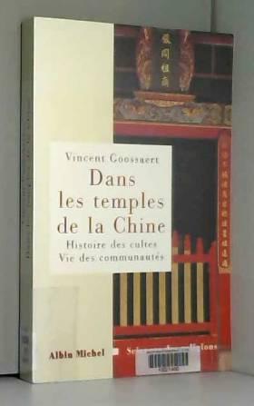 Dans les temples de la...