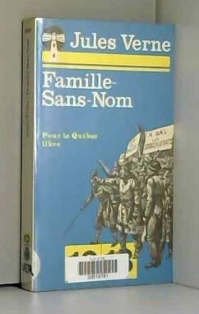 Famille sans nom