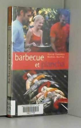 Barbecue, pierrade et plancha