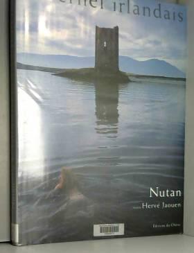 H. Jaouen et Nutan - L'Eternel Irlandais