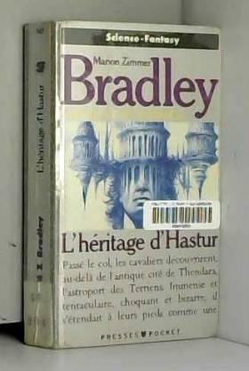 L'héritage d'Hastur (La...